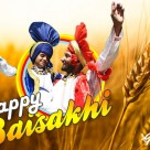 baisakhi_article_image