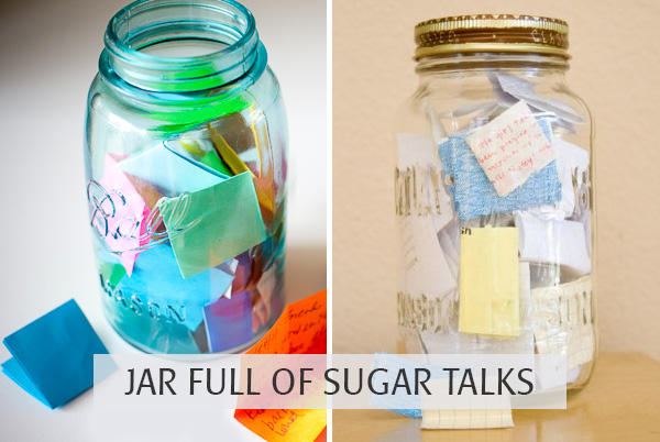 jar_full_of_sugar_talks