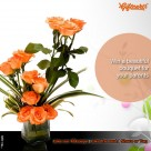 Flower_bouquet_FBpost_24-07