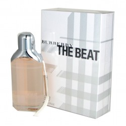 BurberryBeatWomen75Ml