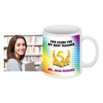 teachers_day_mug_design_01