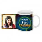teachers_day_mug_design_03