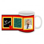 teachers_day_mug_design_04