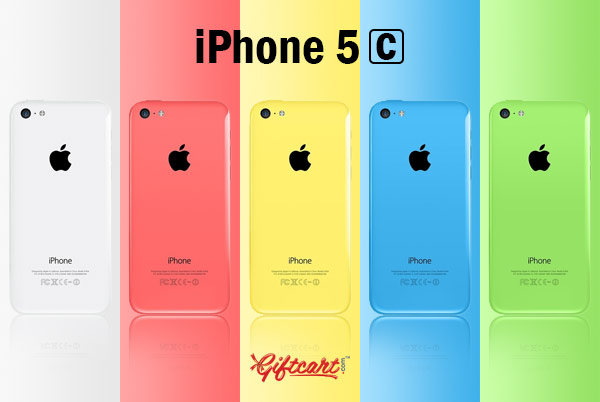 apple_iphone_5c