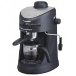 Morphy Richards Europa - 4 Cup