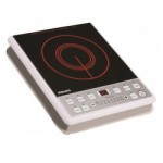 Philips Induction Cooker HD 4907 (2100 W)