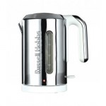 Rusell Hobbs Electric Kettle 14684 (1.7 L)