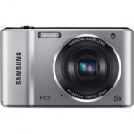 Samsung ES90 Point & Shoot