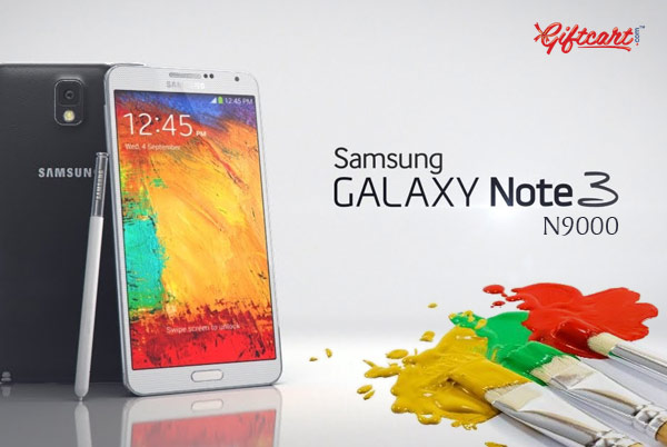 samsung_galaxy_note_3_n9000