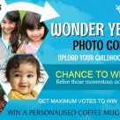 children's day contest_img