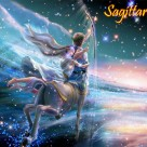 Gifts for sagittarius men & women