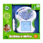 Leap Frog Scout Scribble & Write