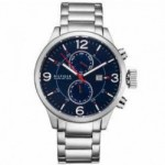 Tommy-Hilfiger-Brady-TH1790903D-Chronographic-Watch-for-Men_1