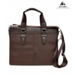 aquarius-gift-idea-alvaro-brown-alap010-unisex-laptop-bag