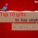 top-10-gifts-for-buy-people