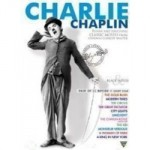 aquarius-gift-idea-eagle-charlie-chaplin-classic-comedy-set-12-dvds
