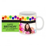 aquarius-gift-idea-happy-birthday-personalised-photo-mug