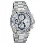 aquarius-gift-idea-titan-octane-chronographic-silver-watch-nc9308sm01