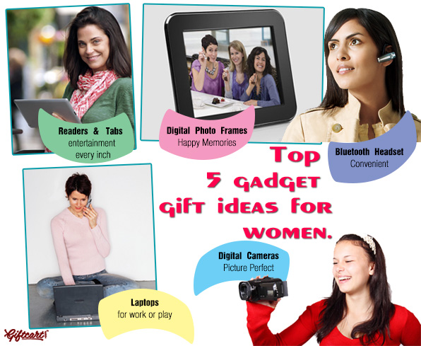 gadget-gifts