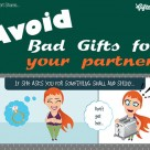valetine's-day-avoid-bad-gifts