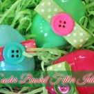 BLOG-image-easter