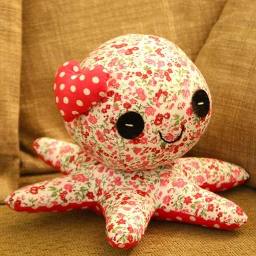 easter-gift-cute-flowery-octopus