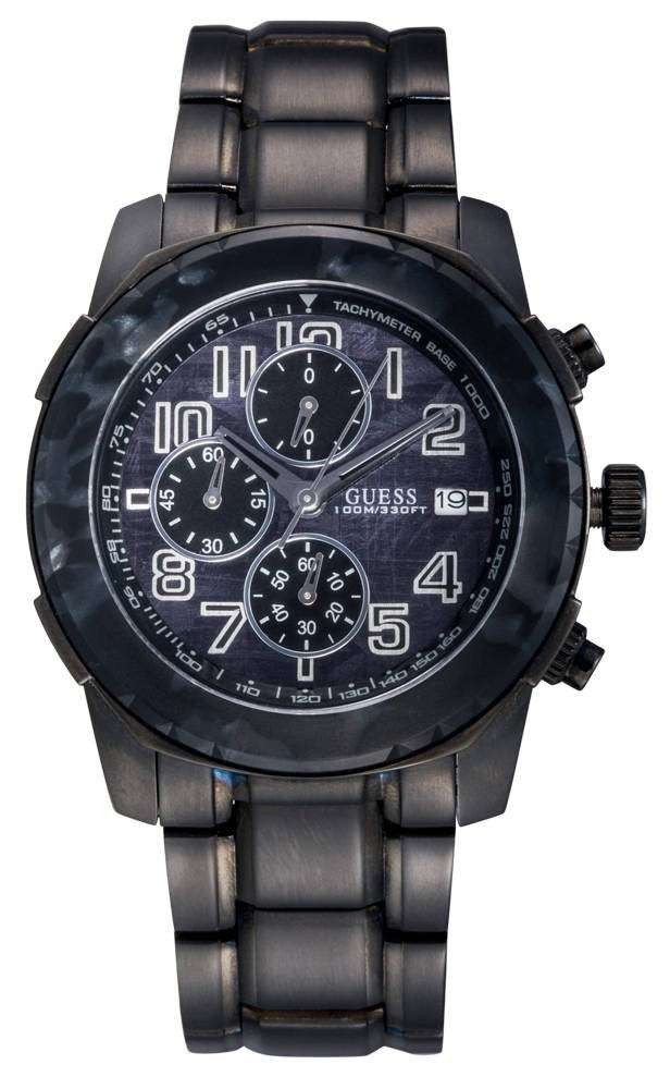 easter-gift-guess-chronograph-w22522g1-watch-for-men