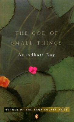 book-god-of-small-things