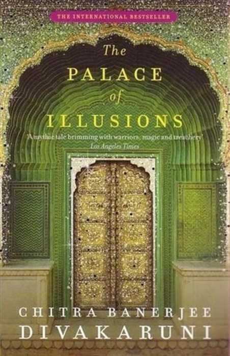 book-the-palace-of-illusions