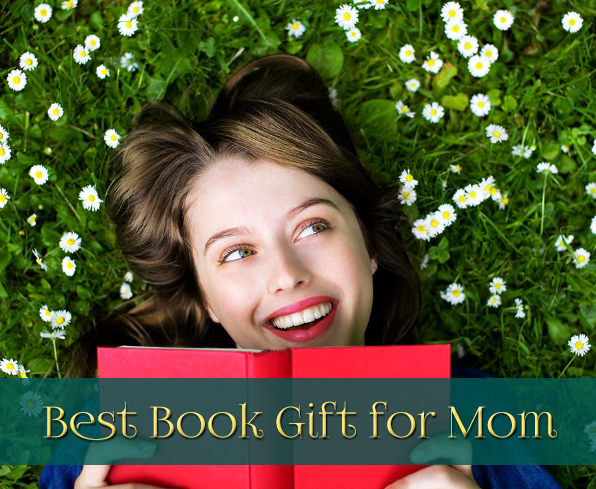 books-for-mom