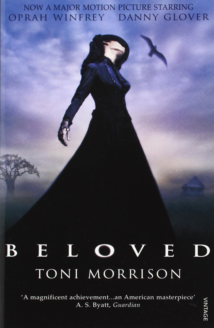 book-beloved