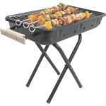 fathers-day-gift-barbeque