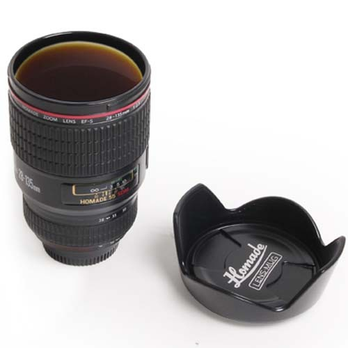 fathers-day-gift-funky-lens-beverage-mug