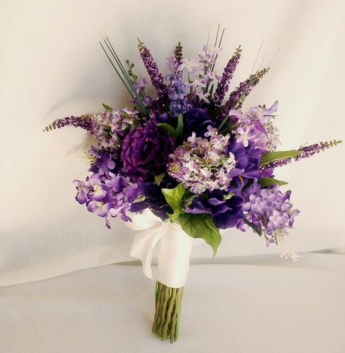 mother's-day-gift-lilac