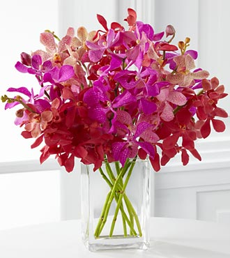 mother's day-gift-flowers-orchids