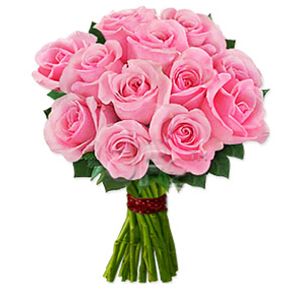 mother's day-gift-flowers-roses