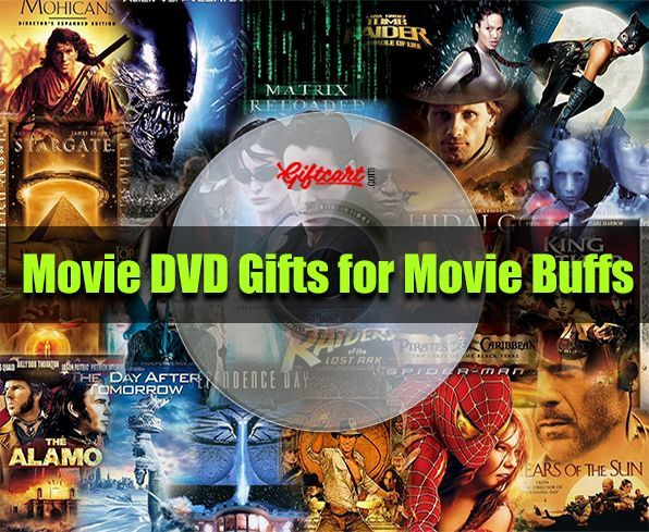 movie-dvd-gift