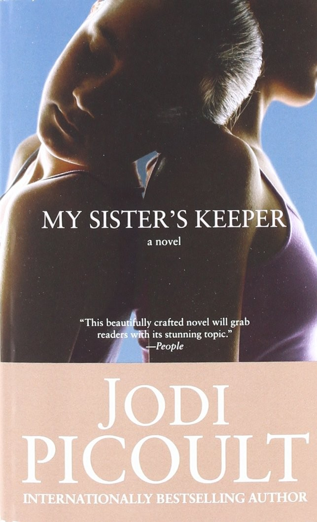 book-my-sisters-keeper
