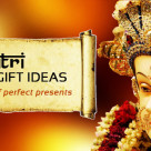 navratri-gift-ideas