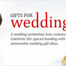 wedding_giftcart