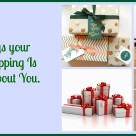 gifts wrapping ideas