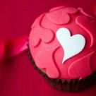 Send Valentine Day Gifts To India