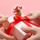 gifts for Valentine