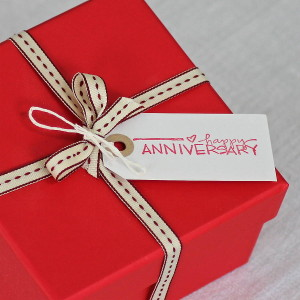 Gifts for Anniversary
