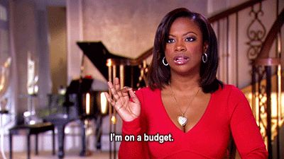 i'm on a budget photo tumblr_mk2q07eQhG1s7dgwgo1_400_zpsfc28f9bb.gif