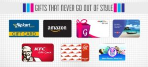 giftcards-banner
