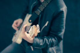 Awesome Gifts For Your Guitarist Boyfriend