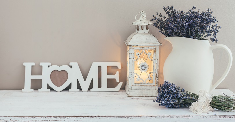 Top Home Decor Gifts Online Gift Shopping Ideas Personalized Gift