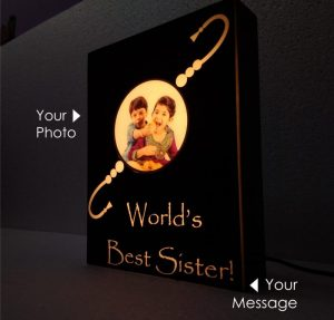 dor-personalized-rakhi-lamp-with-caption