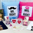 personalized gifts 1